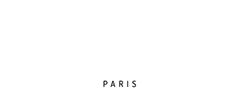 Le Conservatoire du Maquillage Logo