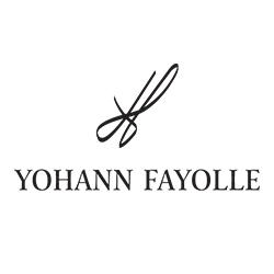 Yohann Fayolle