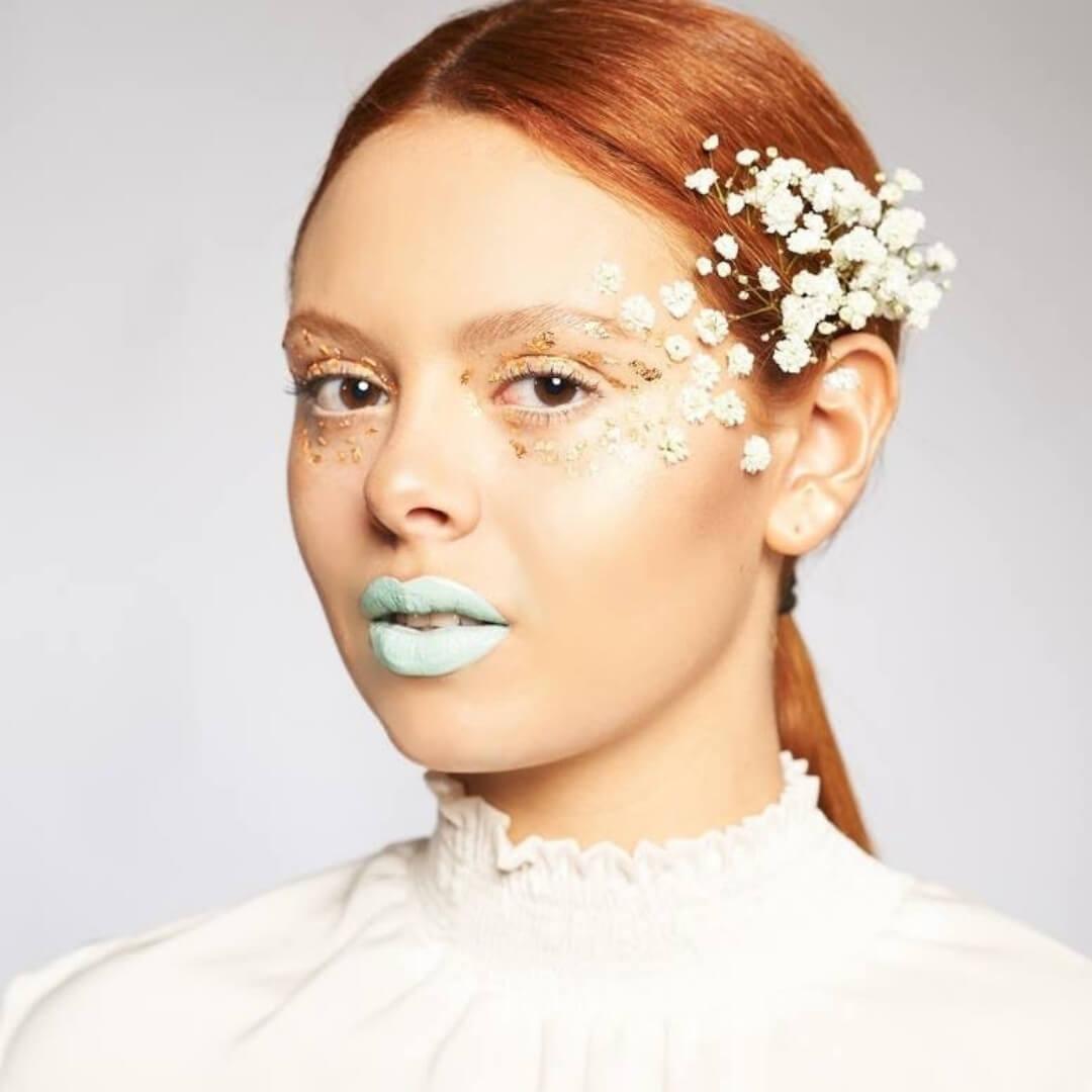 cours particulier maquillage beauté