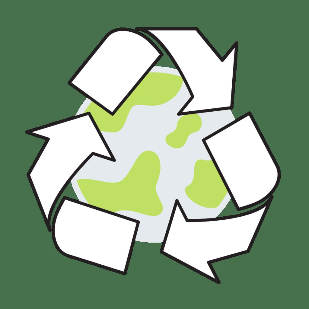 école maquillage écologique