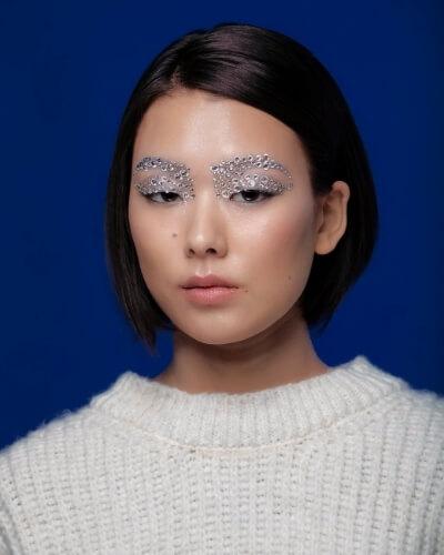 Formation courte maquillage artistique