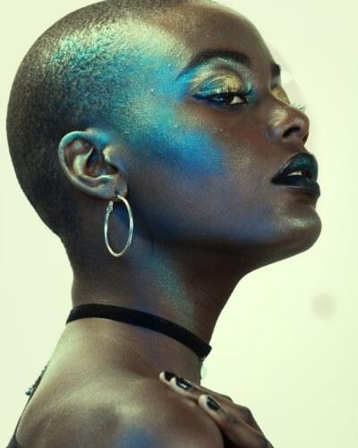 Formation courte maquillage professionnel paris