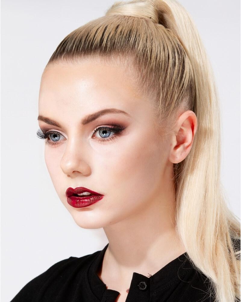 Maquillage beauté - exemple 20